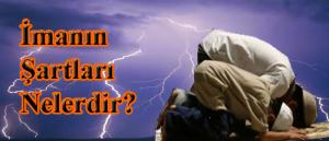 iman-ve-islamin-sartlari