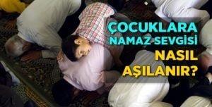 cocuklara_namaz_asilama