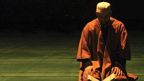 İslâm akıl dinidir